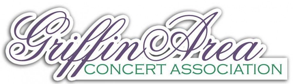 Griffin Area Concert Association